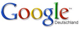 googlede