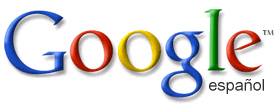 google_espanol.jpg (276×110)